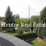 Senjak 400sqm, 1100sqm land single house for sale (29)