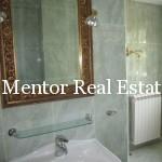 Senjak 400sqm, 1100sqm land single house for sale (30)