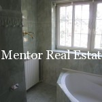 Senjak 400sqm, 1100sqm land single house for sale (31)