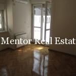 Senjak 400sqm, 1100sqm land single house for sale (32)