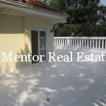 Senjak 400sqm, 1100sqm land single house for sale (34)