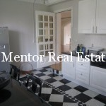 Senjak 400sqm, 1100sqm land single house for sale (37)