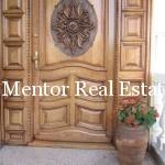 Senjak 400sqm, 1100sqm land single house for sale (38)