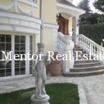 Senjak 400sqm, 1100sqm land single house for sale (40)