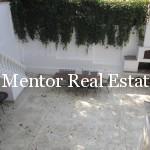Senjak 400sqm, 1100sqm land single house for sale (7)
