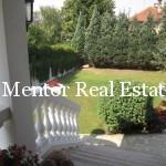 Senjak 400sqm, 1100sqm land single house for sale (9)