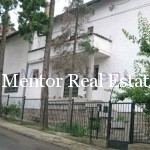 Senjak 400sqm single house for rent (1)