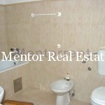 Senjak 400sqm single house for rent (10)