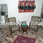 Senjak 400sqm single house for rent (11)