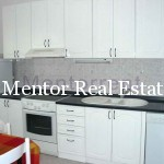 Senjak 400sqm single house for rent (13)