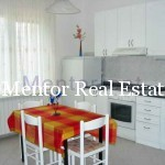 Senjak 400sqm single house for rent (14)