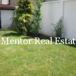 Senjak 400sqm single house for rent (19)