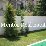Senjak 400sqm single house for rent (20)