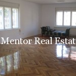 Senjak 400sqm single house for rent (21)