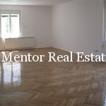 Senjak 400sqm single house for rent (22)