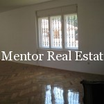 Senjak 400sqm single house for rent (23)