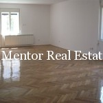 Senjak 400sqm single house for rent (24)