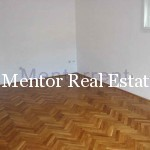 Senjak 400sqm single house for rent (4)