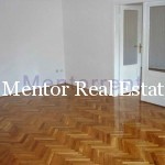 Senjak 400sqm single house for rent (5)