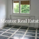 Senjak 400sqm single house for rent (6)
