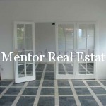 Senjak 400sqm single house for rent (7)