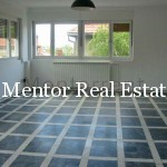 Senjak 400sqm single house for rent (8)