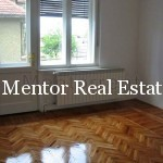 Senjak 400sqm single house for rent (9)
