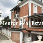 Senjak 500sqm luxury house for rent (1)