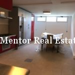 Senjak 500sqm luxury house for rent (14)
