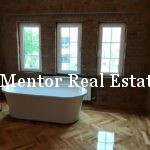 Senjak 500sqm luxury house for rent (26)