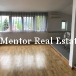 Senjak 500sqm luxury house for rent (31)