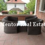 Senjak 500sqm luxury house for rent (37)