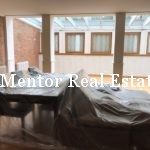 Senjak 500sqm luxury house for rent (4)