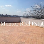 Senjak 500sqm single house for rent with swimming pool (1)