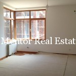 Senjak 500sqm single house for rent with swimming pool (10)
