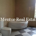 Senjak 500sqm single house for rent with swimming pool (13)