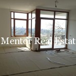 Senjak 500sqm single house for rent with swimming pool (16)