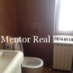 Senjak 500sqm single house for rent with swimming pool (18)