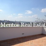 Senjak 500sqm single house for rent with swimming pool (2)