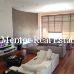 Senjak 500sqm single house for rent with swimming pool (20)