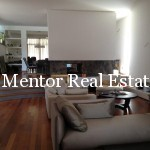 Senjak 500sqm single house for rent with swimming pool (23)