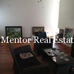 Senjak 500sqm single house for rent with swimming pool (25)