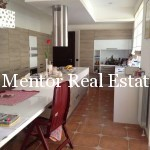 Senjak 500sqm single house for rent with swimming pool (26)