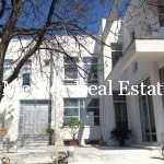 Senjak 500sqm single house for rent with swimming pool (28)