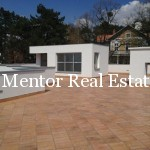 Senjak 500sqm single house for rent with swimming pool (3)