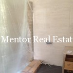 Senjak 500sqm single house for rent with swimming pool (6)