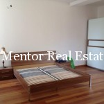 Senjak 500sqm single house for rent with swimming pool (7)