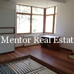 Senjak 500sqm single house for rent with swimming pool (9)