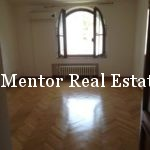 Senjak 600sqm house for rent (1)