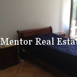 Senjak 600sqm house for rent (10)
